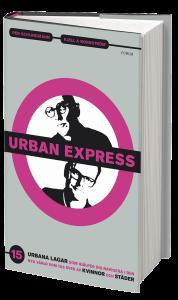 Urban Express final