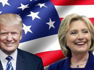Vem vann valet och varför?