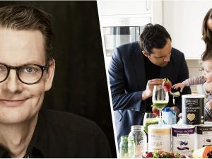 Ecoliving köper in sig i Svenska Bönchips