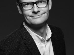 Intervju i Smålandsposten om arbetslinjen