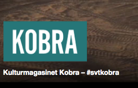 Om Urban Express i Kobra