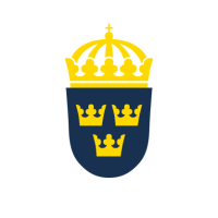 Sju nya ledamöter i styrelsen för Stiftelsen Svenska Filminstitutet
